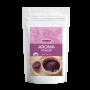 Aronia pudra raw bio (200 grame), Dragon Superfoods