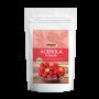 Pulbere de acerola raw bio (75 grame), Dragon Superfoods