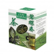 Quantumpharm, Ceai verde (100 grame)