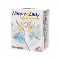 Quantumpharm, Happy Lady (30 capsule)