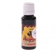 Quantumpharm, Propolis Glicolic Picaturi (30 ml)