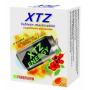 Quantumpharm, XTZ (tablete masticabile energizante) (30 capsule)