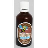 Propolis extract moale (70% propolis) (20 ml)
