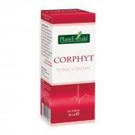 Corphyt (50 ml), Plantextrakt