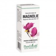 Extract din boboci de magnolie - Magnolia Officinalis MG=D1 (50 ml), Plantextrakt