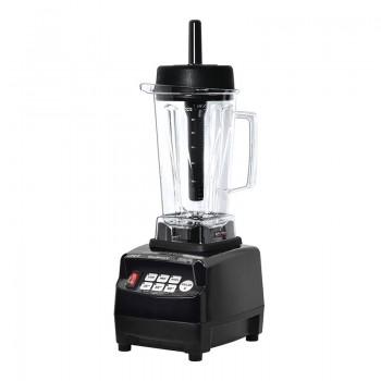 Blender JTC Omniblend TM 800 V negru