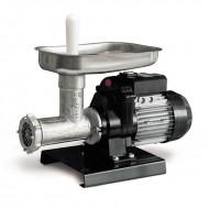 Masina de tocat carne Reber 9501N 500W