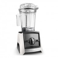 Blender Vitamix A2300i alb