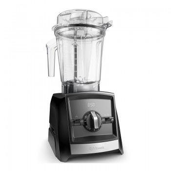 Blender Vitamix A2300i negru