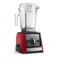 Blender Vitamix A2300i rosu