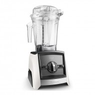 Blender Vitamix A2500i alb