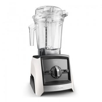 Blender Vitamix A2500i alb