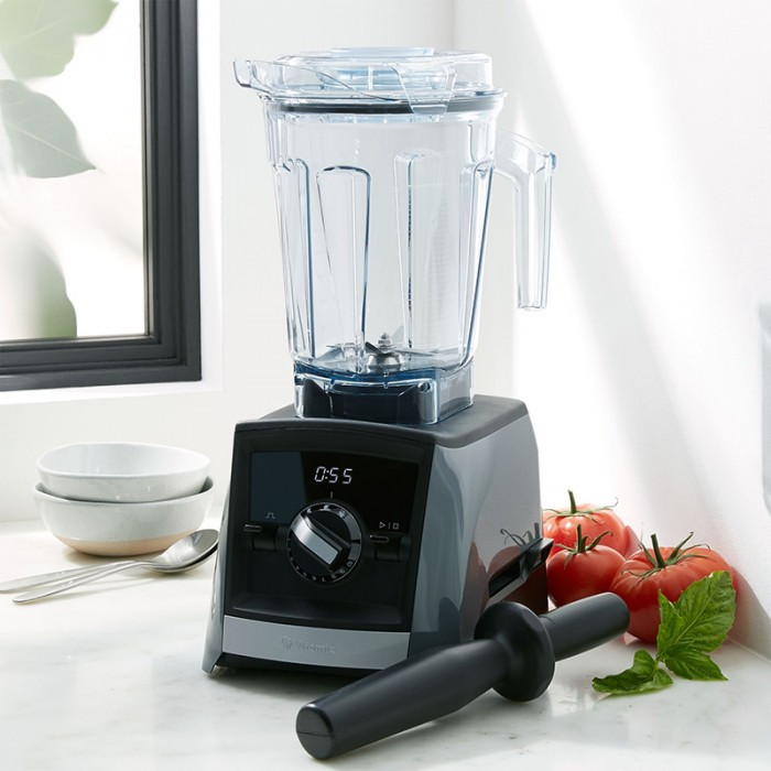 Blender Vitamix A2500i antracit