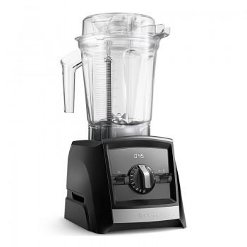 Blender Vitamix A2500i negru