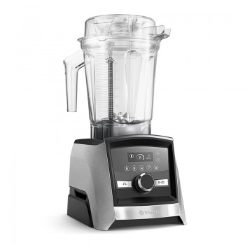 Blender Vitamix A3500i inox