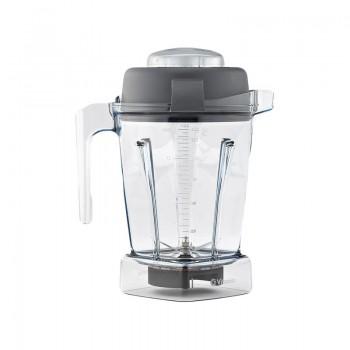 Bol de mixare Vitamix 1.4 litri cu lame pentru procesare umeda, pentru blenderele TNC