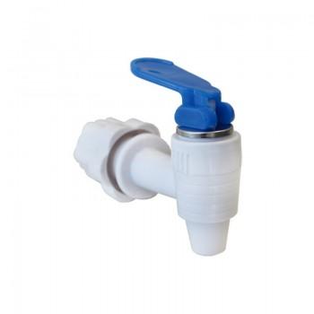 Santevia ansamblu robinet cu bucsa magnetica, Santevia