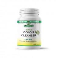 Curatitor Colon (100 capsule), Provita Nutrition