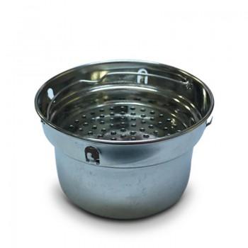 Santevia cosulet filtrant pentru termos alkalinizant, Santevia
