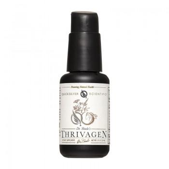 Thrivagen (50 portii), Quicksilver Scientific