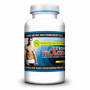 Promen (tratament pentru 30 de zile), Razmed Pharma