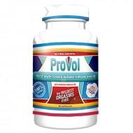 Provol (tratament 1 luna), Razmed Pharma