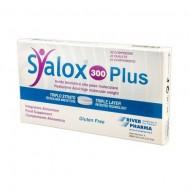 Syalox 300 Plus (20 capsule), River Pharma
