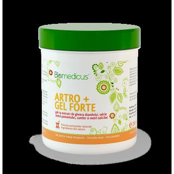 Biomedicus Artrogel Forte (250 ml), Renarthro