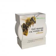 Biomedicus crema cu venin de albine (200 ml)