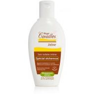 Gel de igiena intima hidratant pentru mucoase uscate (200ml)