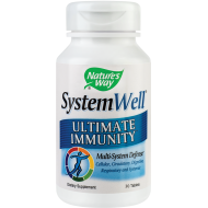 System Well Ultimate Immunity (30 tablete)