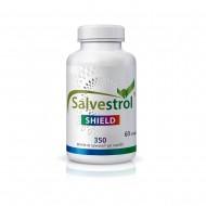 Salvestrol Shield 350 puncte (60 capsule)