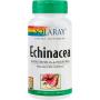 Echinaceea 460 mg (100 capsule)
