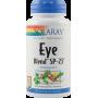Eye Blend (100 capsule)