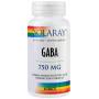 GABA 750mg (60 tablete)