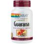 Guarana (60 capsule)