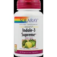 Indole-3 Supreme (30 capsule)