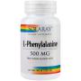L-Phenylalanine (60 capsule)