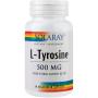 L-Tyrosine (50 capsule)