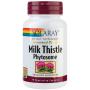 Milk Thistle Phytosome (30 capsule)