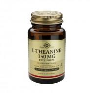 L-Theanine 150mg (30 capsule), Solgar