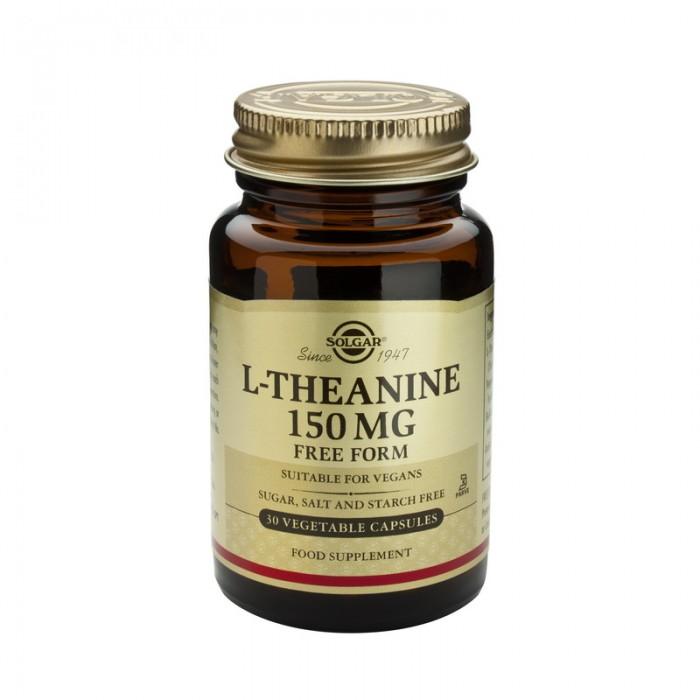 L-Theanine 150mg (30 capsule)