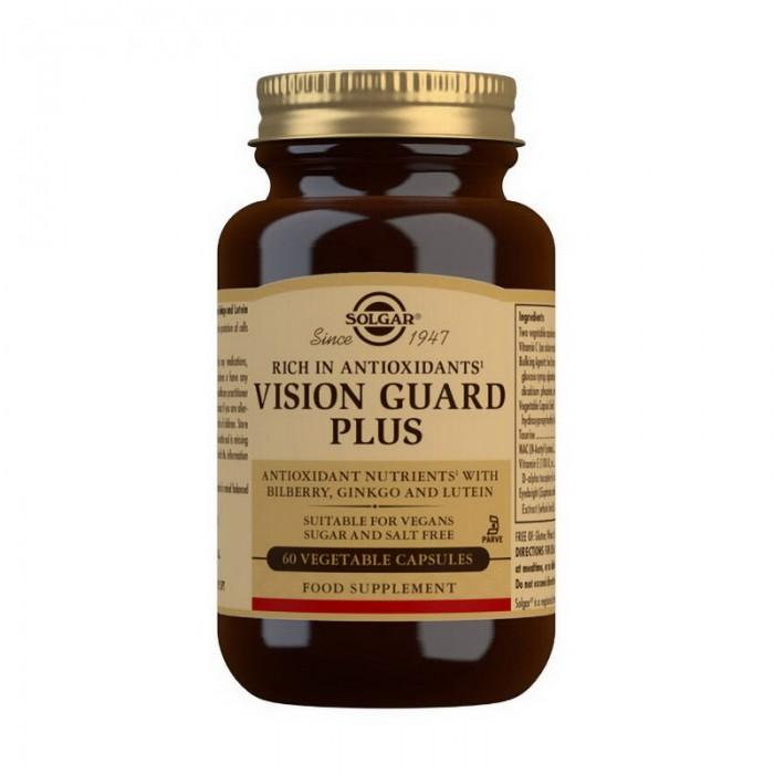 Vision Guard Plus (60 capsule)