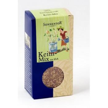 Seminte (germeni) amestec germeni eco (120 grame), Sonnentor