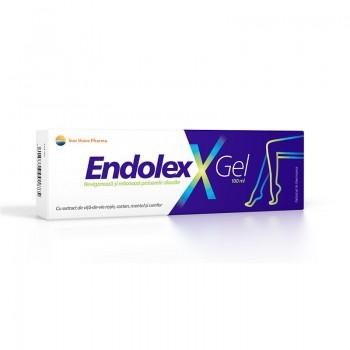 Endolex Gel (100 ml), Sun Wave Pharma