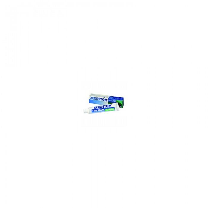 Pasta de dinti (50ml), Xerostom
