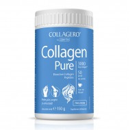 Collagen Pure 150 grame, Zenyth Pharmaceuticals