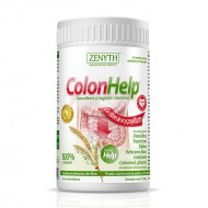 ColonHelp 240 grame, Zenyth Pharmaceuticals