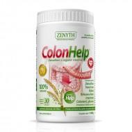 ColonHelp 480 grame, Zenyth Pharmaceuticals