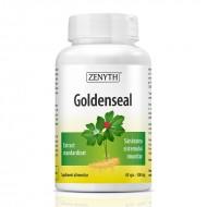 Goldenseal 300 mg (45 capsule), Zenyth Pharmaceuticals